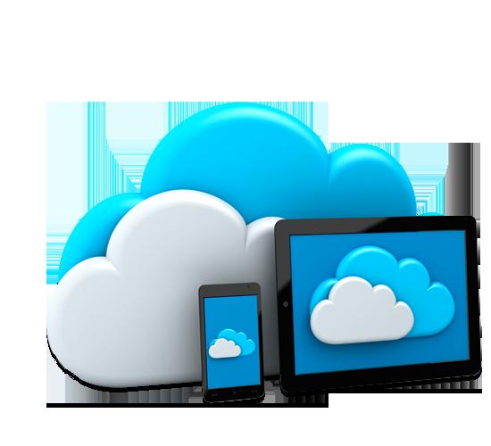 Novos planos de Alojamento Linux e Windows em Cloud disponíveis