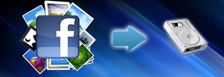 Como efectuar backup do seu perfil de Facebook? É Simples!
