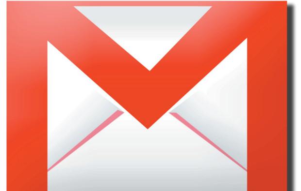 Google passou a encriptar todas as mensagens do Gmail