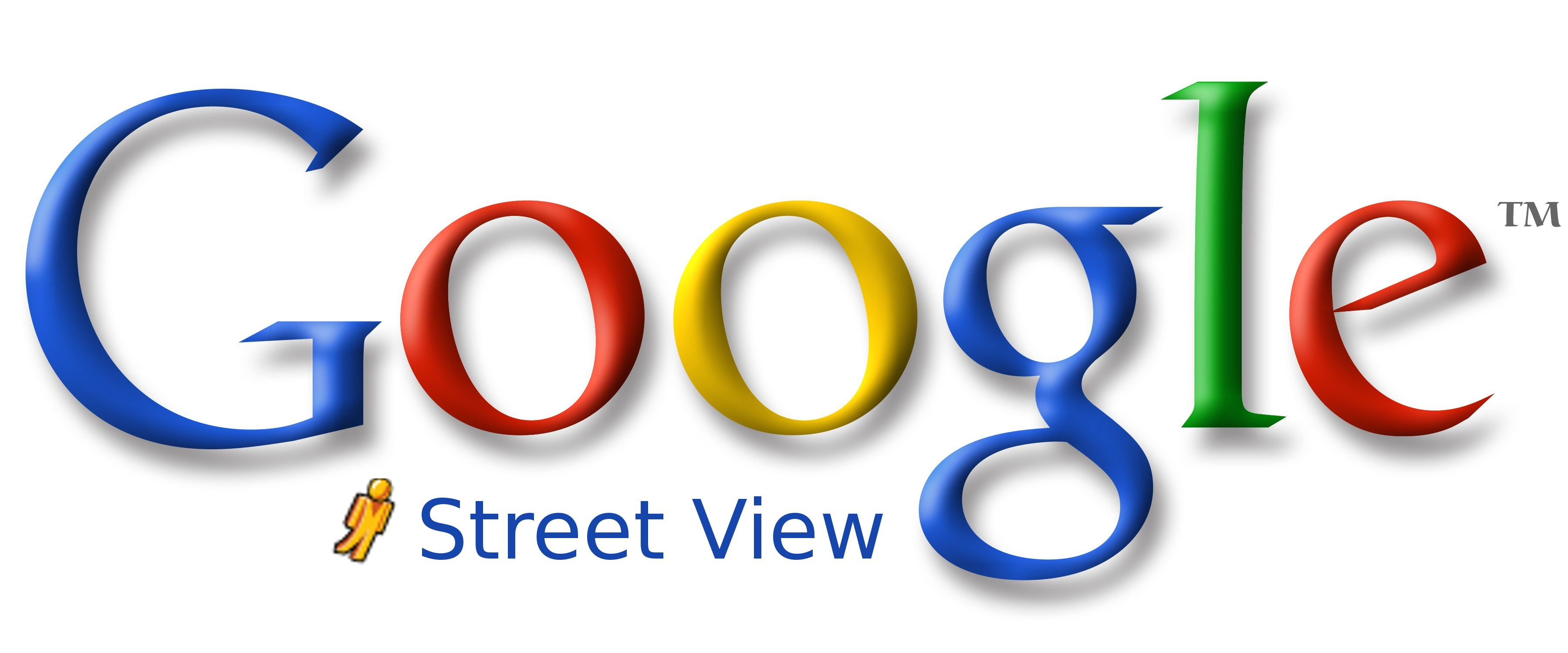 Google vai voltar a fotografar ruas portuguesas