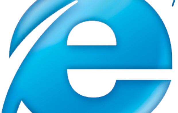 Microsoft admite haver enorme falha de segurança no Internet Explorer