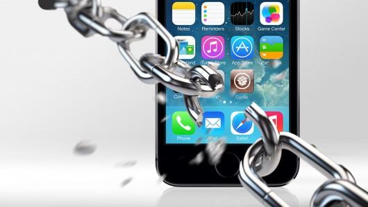 """Atenção """"Jailbreakers""""! Novo Malware para iOS rouba """"Apple IDs"""" e suas passwords."""