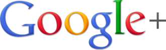 Sabe como efectuar backup do seu perfil de Google+ ?
