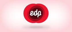 """Atenção!Esquema de """"Phishing"""" Disfarçado de Factura da EDP"""