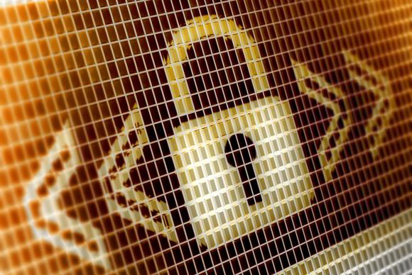 Sabe como garantir que visita sempre a versão encriptada de um site?