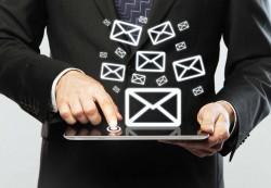 Sabe como configurar contas de correio (e-mail), através do seu cPanel?