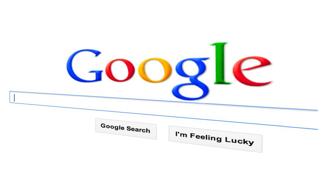 Acha que sabe como pesquisar no Google? Talvez não saiba tudo…