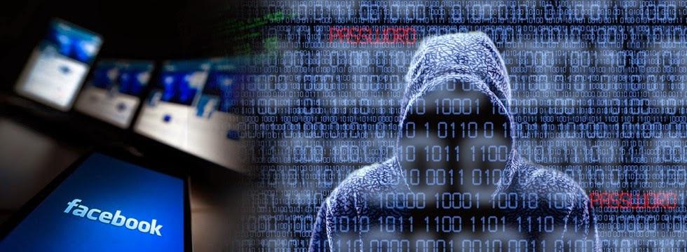 """Facebook """"mata"""" botnet Lecpetex, que afectou 250 mil computadores"""
