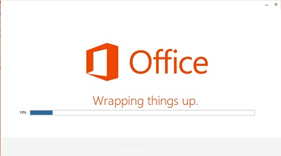 Microsoft disponibiliza Office gratuito para iOS e Android             .