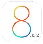 iOS 8.0.2 já disponível para download
