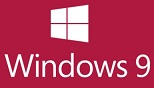 Windows 9 – Gratuito