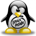 19816-linux-s-