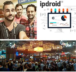 performarkt_ipdroid_parceria