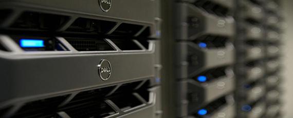A Ipdroid renova a sua oferta ao nível de servidores dedicados