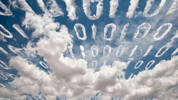Já sabe quais os benefícios da Cloud para a sua actividade?