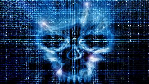 Piratas informáticos destroem um quinto de toda a riqueza gerada pela Internet
