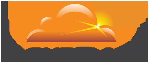 A ipdroid disponibiliza serviço CloudFlare aos seus clientes