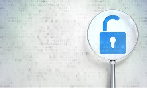 OpenSSL – Novas falhas detetadas