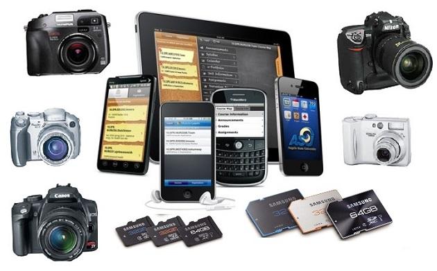 Governo português adia imposto sobre direitos de autor para tablets e telemóveis