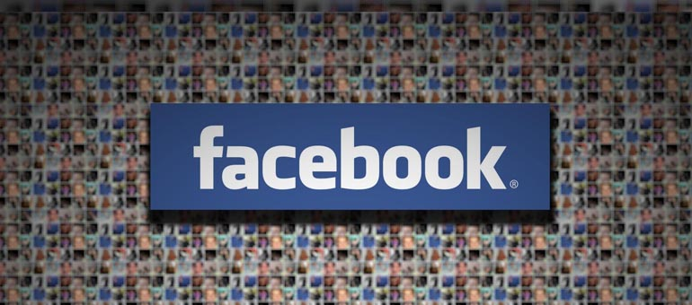 """Como desactivar a função de """"Auto-Play"""" de videos no Facebook"""