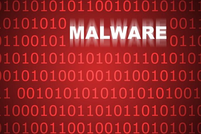 Malware misterioso e extremamente difundido – Crouching Yeti