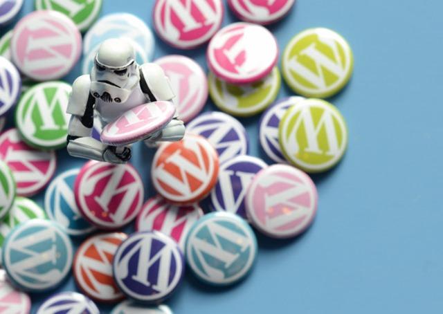 """WordPress 4.0 – codename """"Benny"""" – Já disponivel"""
