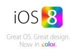 Novidades no iOS 8