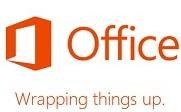 Microsoft Office – V.16
