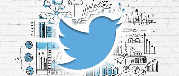Twitter Analytics para todos os utilizadores e gratuito
