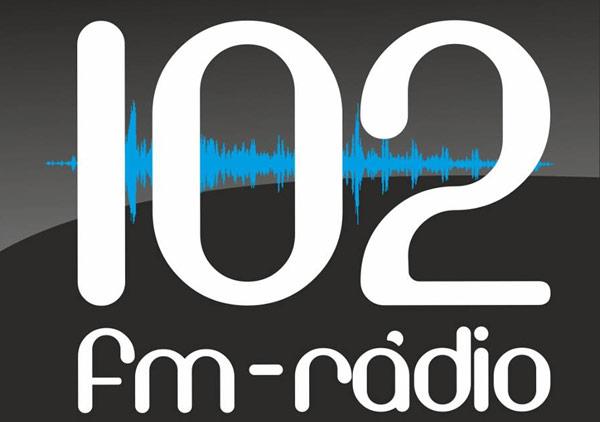 Hoje a Ipdroid vai estar na 102 FM Rádio!