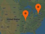 Novo Datacenter de Virtualização ipdroid nos E.U.A.