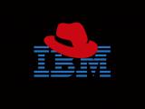 IBM compra software house Red Hat por 30 mil milhões