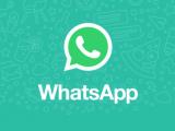 A app WhatsApp deixará de suportar alguns sistemas operativos mais antigos