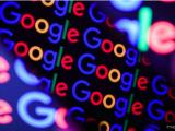 O Google Maps pede aos negócios que forneçam informação precisa, relacionada com o Coronavírus